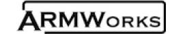 ARMWorks LLC