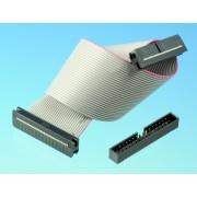 Cable-GPIO34