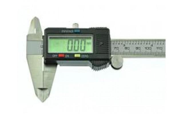 CALIPER DIGITAL