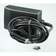 GPSU German PSU with Secure Barrel Jack
