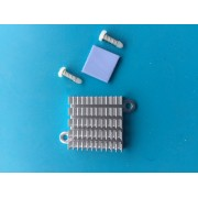 Heat Sink-T2/T3/T3-Plus