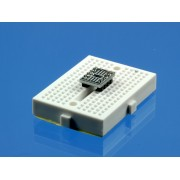 SBB170 Small Breadboard