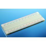 SBB630 Solderless Breadboard
