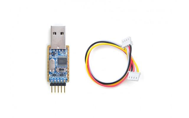 USB2UART