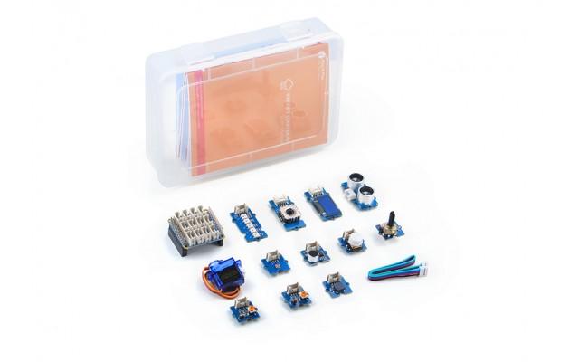 BakeBit Starter Kit