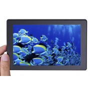 HD700 Hi Definition Capacitive Touch 7 inch  LCD