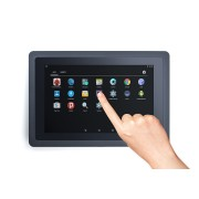 HD702 Hi Definition Capacitive Touch 7 inch LCD