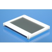 P43 4.3 inch Color LCD