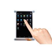 S430 HD LCD