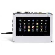 "S70-1146 7""LCD"