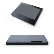 S701-121212 Capacitive Touch 7 inch LCD