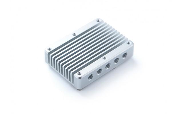 Heat Sink NanoPi NEO4