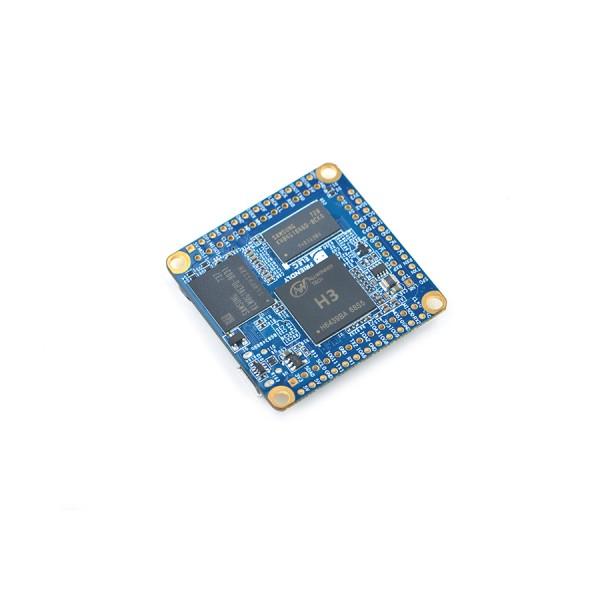 NanoPi-NEO-Core-256M