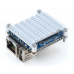 HeatSink-NanoPi-NEO