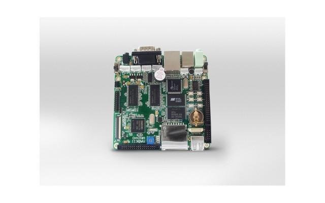 Hiteg-Mini2440V2-1G