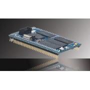 Micro2440 256MB, ARM9 Core Module
