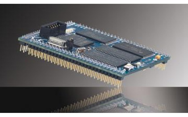 Micro2440 256MB, ARM9 Core Module