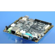 Mini210S(BE)-S70 1GHz ARM Cortex A8 with 7 inch LCD