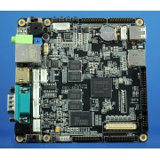 Mini210S(BE) 1 GHz ARM Cortex A8