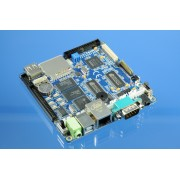Mini2440 (256NAND) 400MHz ARM9 Embedded Linux System