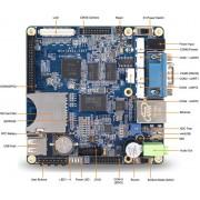 Mini2451 400MHz ARM9