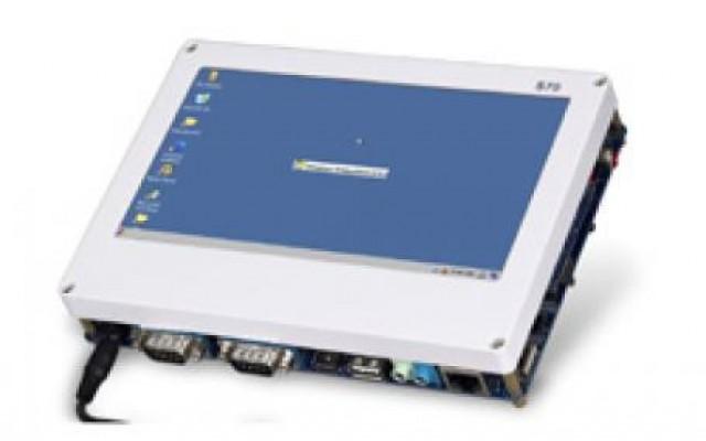 Tiny210SDK-S70